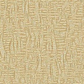 玉兰墙纸时尚现代简约环保卧室客厅电视背景墙布壁纸126401