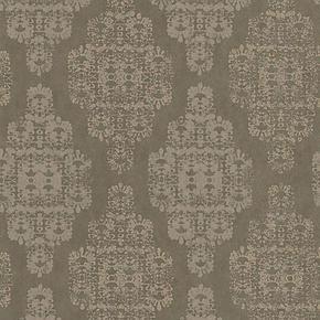 玉兰墙纸 完美无纺201401 背景墙卧室书房无纺纸壁纸 玉兰壁纸