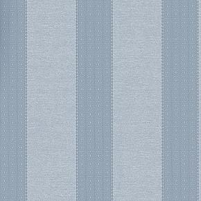 乐嘉进口壁纸 简约素雅线条VERA12客厅满铺 环保透气无纺布墙纸