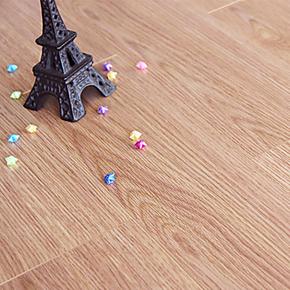 贝尔  强化复合木地板 12MM环保欧式风格地板 厂家直销 楼兰新娘