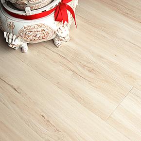 欧益地板 强化复合木地板/耐磨防水环保地热12mm/厂家正品特价666