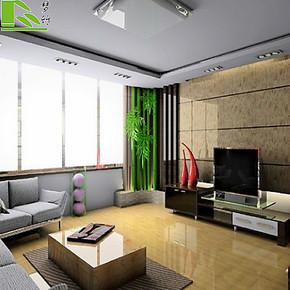 梦竹楠竹地板 厂家直销 十大品牌 环保建材地热地板 出口品质地板