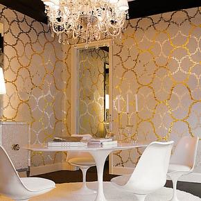 【欧纳饰】水晶玻璃马赛克 拼图背景墙 餐厅艺术卫生间电视背景墙