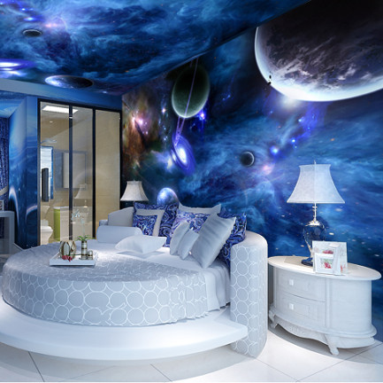 Bedroom Interior Design Latest
