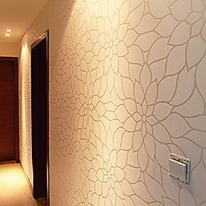 特价 卧室 客厅 立体 房间 墙纸 电视墙 背景 家装壁纸 现代简约
