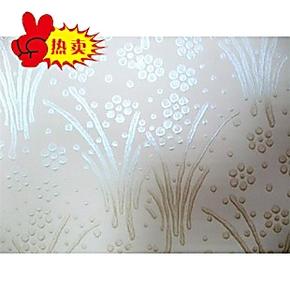 幻蓝色客厅液体壁纸滚花模具漆印花滚筒刷墙工具漆液体墙纸绸缎漆