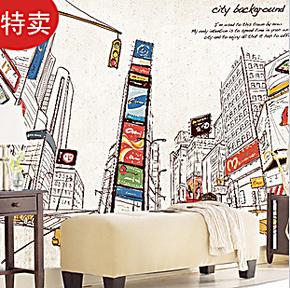 电视客厅卧室背景墙纸壁纸客厅背景墙纸贴酒店墙纸装潢墙纸磨砂