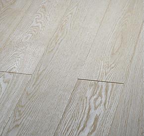 特价天格地板/实木地板/实木地热地板/平面橡木地板/地暖