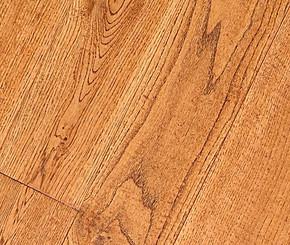 特价天格地板实木地热地板/地暖地板/仿古橡木地板