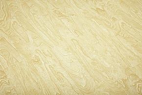 柏尔地板 强化地板 地热地板 国韵系列之水墨云山