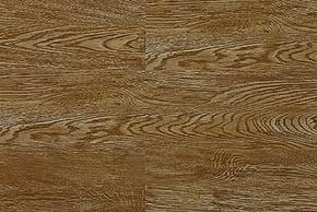 柏尔地板 强化地板 地热地板 国韵系列美洲黄橡