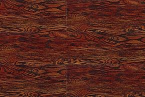 柏尔地板 强化地板 地热地板 国韵系列之黄榆木