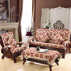 布艺沙发品牌_红木椅子品牌,红木椅子价格表,红木椅子图片及评价-设计本逛 ...