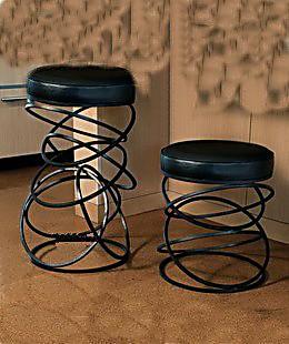 创新铁艺椅子 休闲小凳子 吧台椅子 欧美式椅 网吧椅 零利润