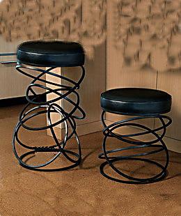 特价铁艺吧台凳 酒吧椅 休闲椅 铁艺吧台椅 换鞋椅 酒吧凳现货