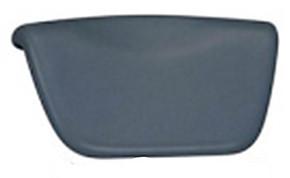 PU头枕 香柏木沐浴桶泡澡桶洗澡桶木质浴缸桑拿木桶专用软头靠枕