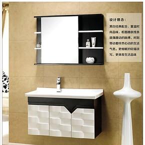 科勒/浴室柜/卫浴柜/洗脸盆/厨柜/储物柜/比/箭牌/欧式浴室柜包邮