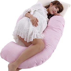 孕妇枕抱枕孕妇枕头孕妇护腰枕侧卧多功能护腰侧睡用品枕工坊