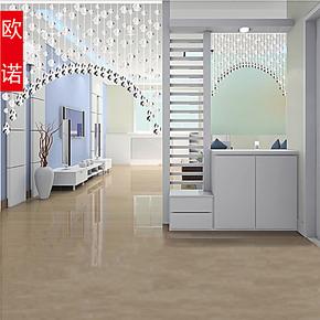水晶珠帘弧形半圆形客厅装饰珠帘子隔断灯水晶帘风水拱形成品门帘