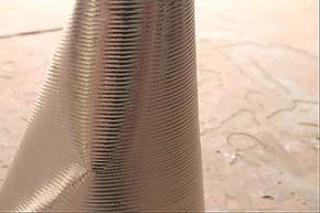 复合地板地垫/地板防潮膜/地热地板专用膜/地热膜