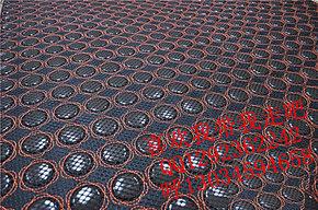 ISO国际质量认证加热玉石床垫美健型韩国锗石托玛琳电气石床垫3