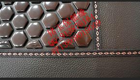 三星电气石床垫加热美健型保健韩国锗石床垫托玛琳床垫玉石床垫