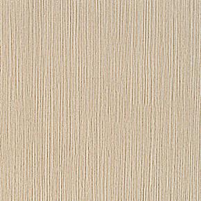 伯爵壁纸 伯爵世家2 仿木纹竖条 客厅墙纸 满铺卧室 CC541302