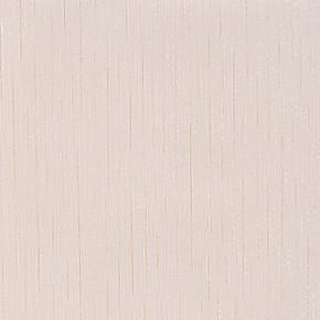 伯爵壁纸 伯爵世家2 暗竖条 客厅墙纸 满铺客厅特价 CC541201
