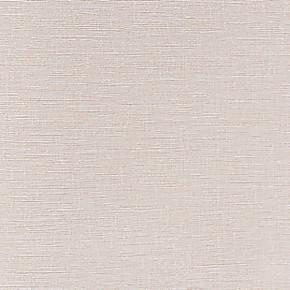 伯爵壁纸 伯爵世家3 客厅卧室墙纸 现代简约纯色素色壁纸CC550701