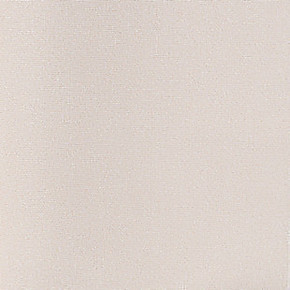 伯爵壁纸 伯爵世家3 客厅卧室墙纸 现代简约纯色素色壁纸CC550601