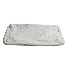 特价包邮 小软健康枕 正品竹纤维枕套 夏天 记忆枕枕套 枕头