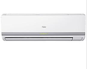 Haier/海尔 KFR-23GW/03GFC12 26GW 35GW 冷暖型1匹/1.5匹空调