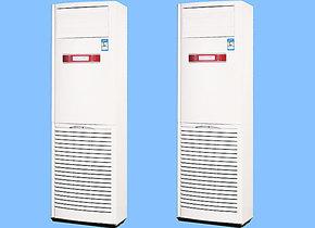 60管水温空调 水冷空调 水空调 柜式水空调 挂式水冷暖空调
