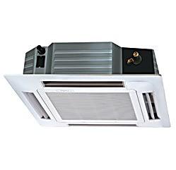 TCL KF-50Q8W/Y-E1 吸顶空调2P 3P 5P嵌入式商用天花机 窗机包邮