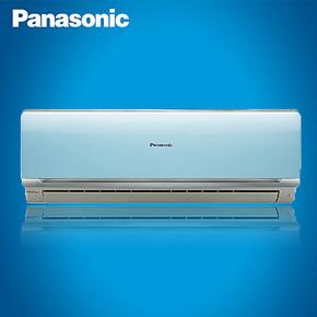 Panasonic/松下 E13KF1/G13KF1 1.5匹直流变频空调 原装压缩机