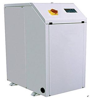意大利克莱门特地源热泵主机HRHN0101(13匹)地暖中央空调