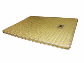 特价椰棕垫 高箱床儿童薄床垫高低床1.2M1.5米软棕硬棕定做宜家