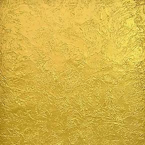 金箔漆(水性)1KG 液体壁纸艺术漆 银箔金漆水性 黄金色环保涂料