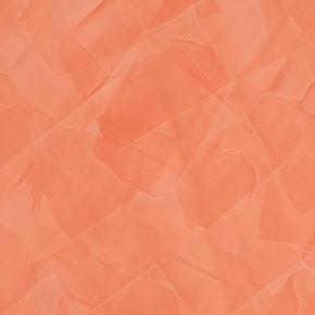 彩色马来漆环保艺术涂料威尼斯仿古丝绸批荡液体壁纸漆石理墙艺漆