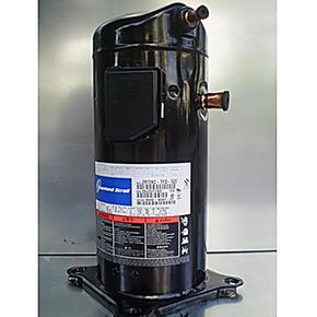 7P谷轮压缩机  ZR81KC-TFD-522  约克  麦克维尔 空调压缩机