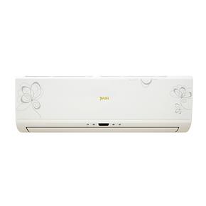 扬子空调 扬子 KFRd-35GW/05x1-E2冷暖大1.5匹挂式空调