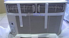 全新美国伊克莱斯Electrolux窗式空调/移动空调 1.5P 品质保证