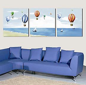 冰晶画 水晶画 无框画 工艺壁画 挂画 室内装饰画 冰雕画b249