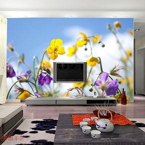 奥想大型壁画 电视墙背景 壁纸墙纸卧室 电视背景墙纸壁纸M00403