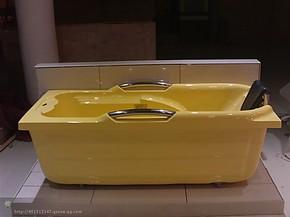 浴缸/温泉浴缸/沈阳浴缸1.4米独立浴缸/1.5压克力浴缸浴缸 亚克力