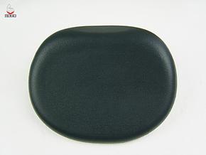 艾戈恋家卫浴 浴缸枕头 靠枕 头枕与浴缸搭配的浴枕001