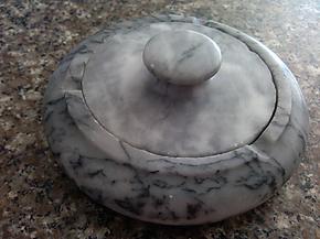 石雕烟灰缸 个性摆件 时尚摆件 家居设备 荼桌用品 惠安石雕工艺