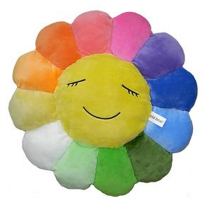 沙发罩布图片_太阳花沙发垫品牌,太阳花沙发垫价格表,太阳花沙发垫图片及 ...