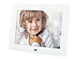 天敏 DPF812M 8寸多功能数码相框/LED屏电子相框/电子相册 行货