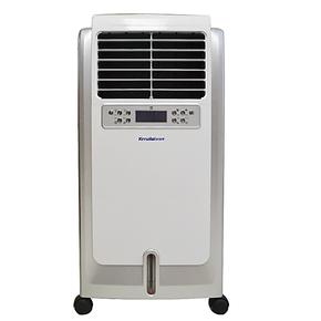 科瑞莱单冷系列空调扇LL10-01